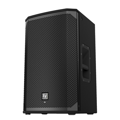 EV EKX-12P 12 inch Powered PA Speaker