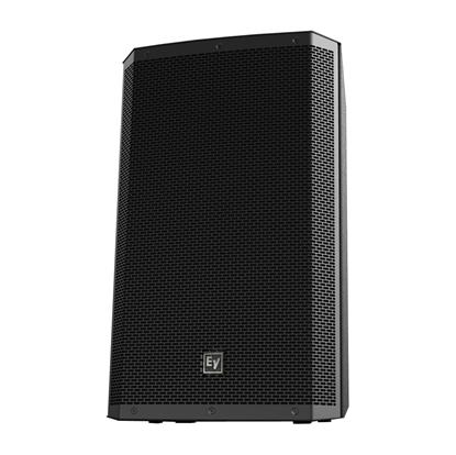 EV ZLX-15 15 inch Passive PA Speaker (1000W)