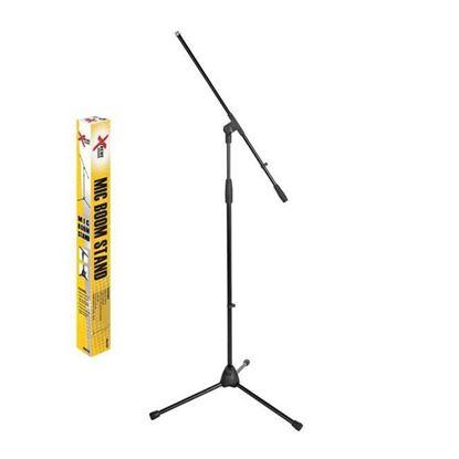 XTREME MA415B Microphone Boom Stand