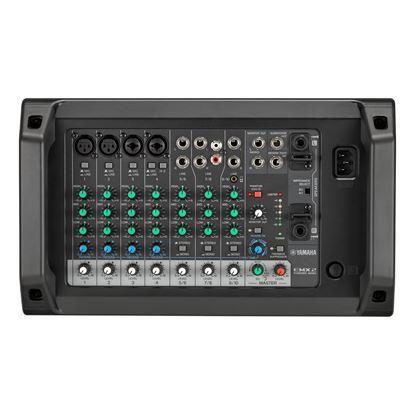 Yamaha EMX2 Portable Powered Mixer