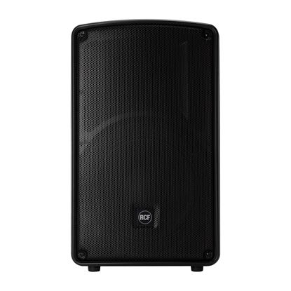 RCF HD32AMK4 Active Digital FIR Speaker System - Front