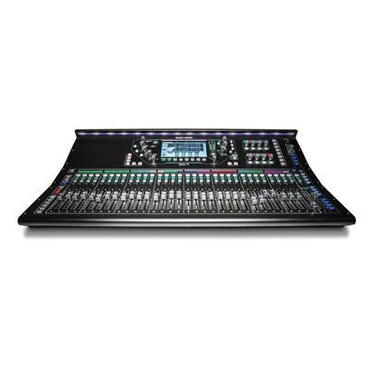 Allen & Heath SQ-7 Digital Mixing Console (SQ7)
