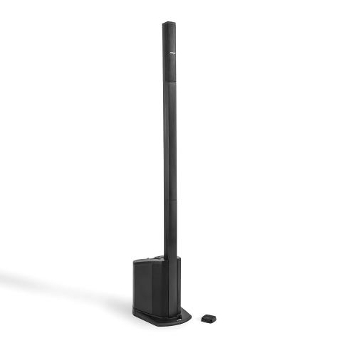 Bose L1 Compact Wireless Slimline Portable PA System
