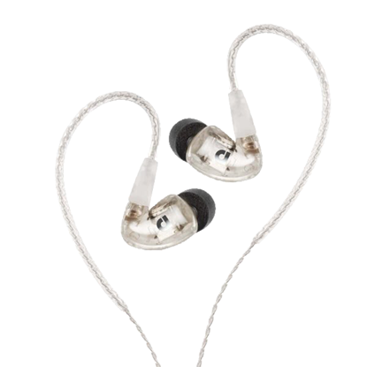 Audiofly AF1120MK2 In-Ear Monitors
