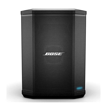 Bose S1 Pro Multi Position PA System with Rechargeable Battery