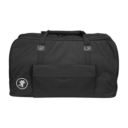 Mackie Speaker Bag for Thump12A & Thump12BST - Front