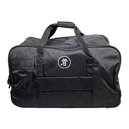 Mackie Speaker Bag for Thump15A & Thump15BST