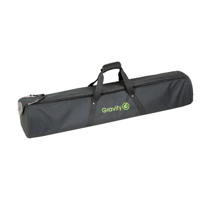Gravity Speaker Stand Bag (Holds 2 Stands)