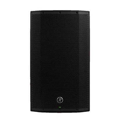 "Mackie Thump 12A V2 1300W 12"" Powered Loudspeaker"