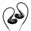 Audiofly AF180MK2 In-Ear Monitors