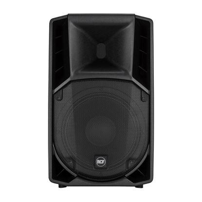 RCF ART 712A MK4 12 Inch Powered PA Speaker