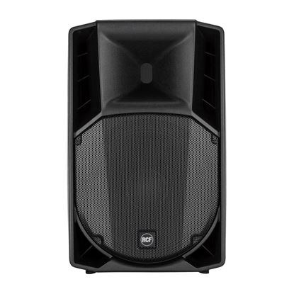 RCF ART 715A MK4 15 Inch Powered PA Speaker