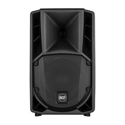 RCF ART 708A MK4 8 Inch Powered PA Speaker