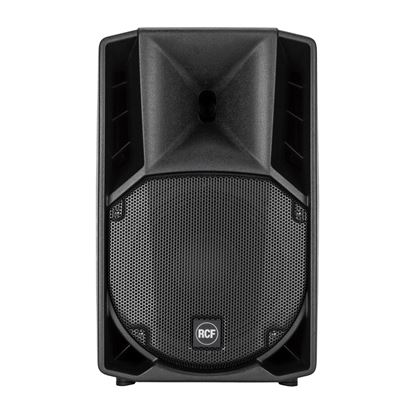 ART 710-A MK4 Powered PA Speaker Front