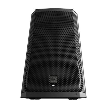 EV ZLX-12BT 12 inch Powered PA speaker with Bluetooth® Audio (ZLX12BT)