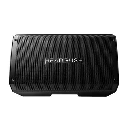 Headrush Full Range Full Response Powered Speaker - Front