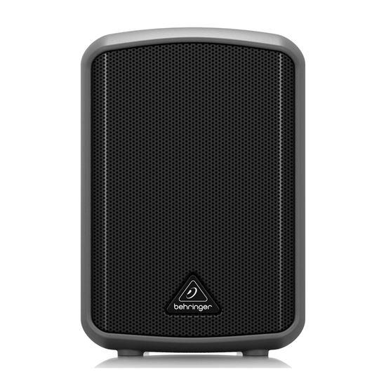 Behringer Europort MPA30BT 100w Speaker - Front
