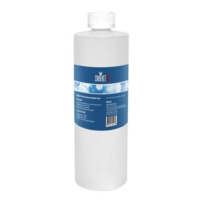 Chauvet BJ1 Bubble Fluid 1 Litre