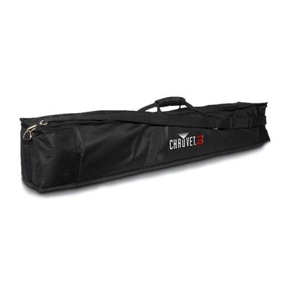 Chauvet CHS-60 VIP Gear Bag for 2 x 1 m  Strip Fixtures