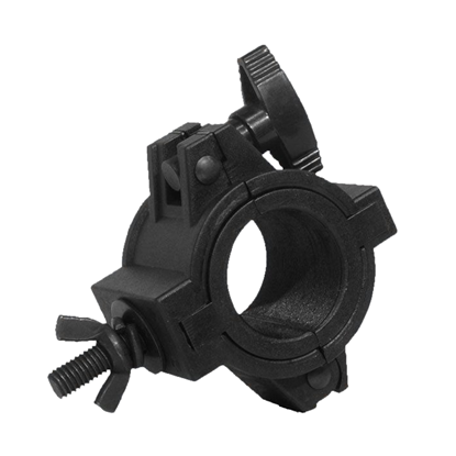 Chauvet CLP-10 Variable Tube Clamp Load Capacity: 33.5kg