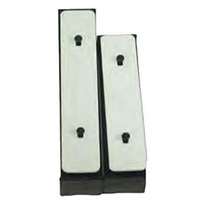 Mitello ED555 2 Note Chime Bar Set