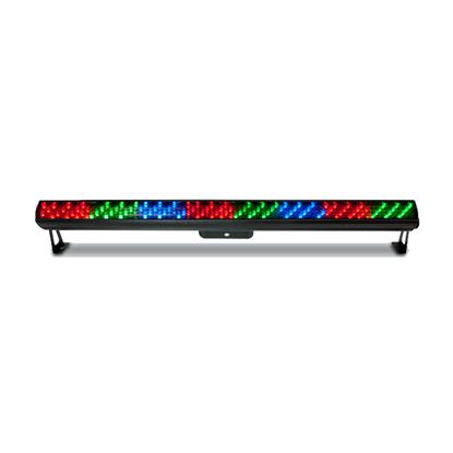 Chauvet COLORrail IRC 320 x 10mm LEDs