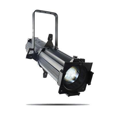 Chauvet EVE E-100Z 100 Watt LED Framing Spotlight