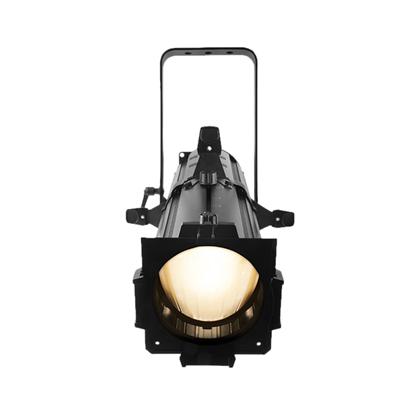 Chauvet EVE E-50Z 50 Watt LED Framing Spotlight