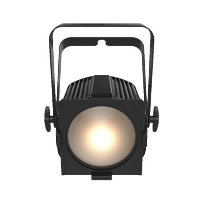 Chauvet EVE P140 VW 140W LED Variable White Wash Light - Front