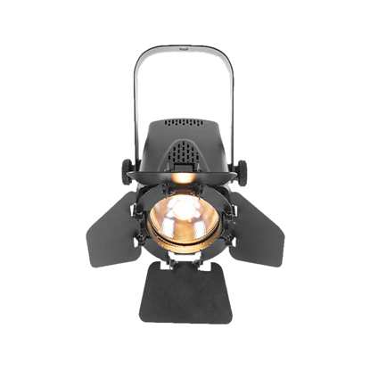 Chauvet EVE TF-20 20 Watt LED Accent Light Wash or Spotlight - Front