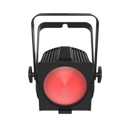Chauvet EVE P130 RGB 130W LED RGB Wash Light