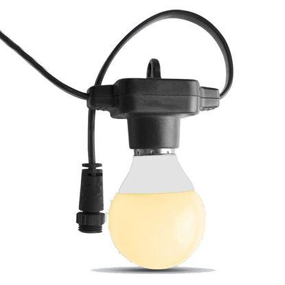 Chauvet Festoon VW LED Variable White Decor Lighting System