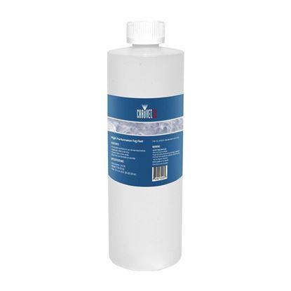 Chauvet FJ1 Smoke Fluid 1 Litre