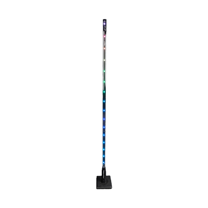 Chauvet Freedom Stick Freestanding Light with 32 SMD LEDs