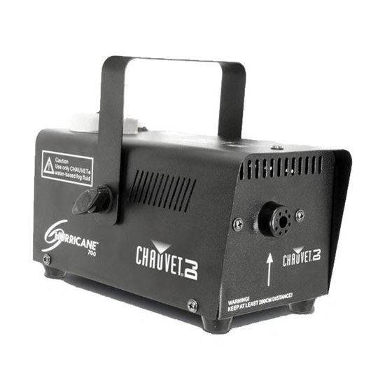 Chauvet Hurricane 700 Smoke Machine