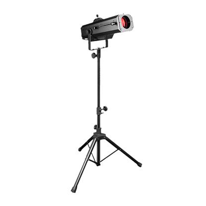Chauvet LED Followspot 120ST 120 Watt LED Follow Spotlight with Stand - Right