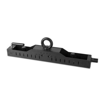 Chauvet RB-F50CM 2x 50CM F-Series Rig Bar