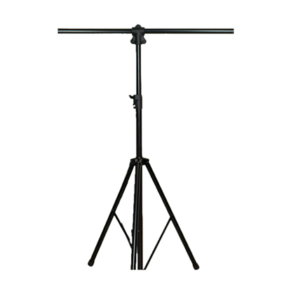 AVE LS040 2.5m Lighting Stand Max. Load 40kg