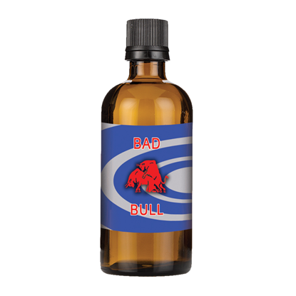 AVE SMM Smoke Scent - Bad Bull