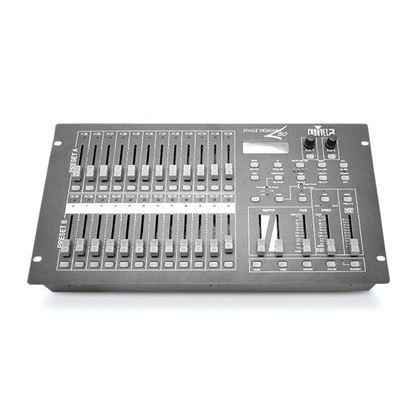 Chauvet Stage Designer 50 48 Channel DMX Controller