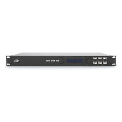 Chauvet Vivid Drive 23N LED Video Panel Driver