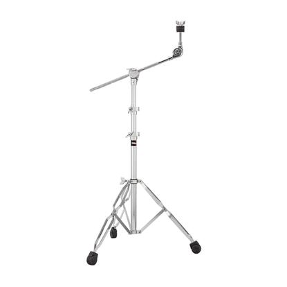 Gibraltar 9609-BT Boom Cymbal Stand