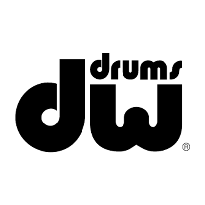 DW DWSP150 TOE Clamp Assembly for  Bass Drum Kick Pedals