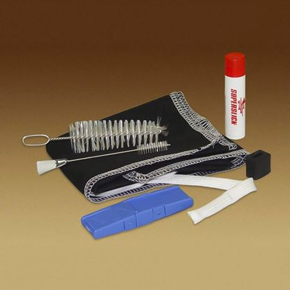 Superslick Clarinet Care Kit