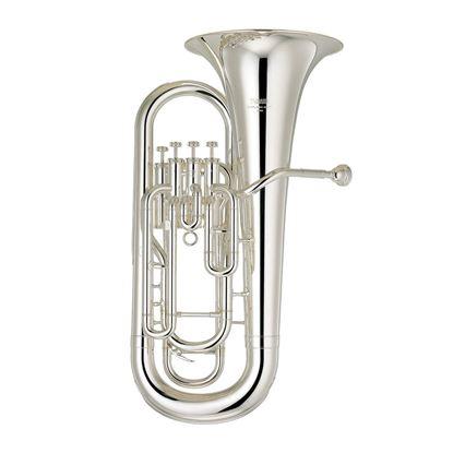 Yamaha YEP321S Euphonium
