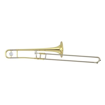 Yamaha YSL154 Trombone Student Brass (YSL154/CN)