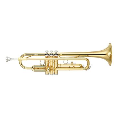 Yamaha YTR2330-CN B Flat Trumpet