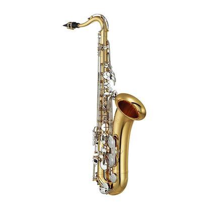 Yamaha YTS26ID Tenor Saxophone