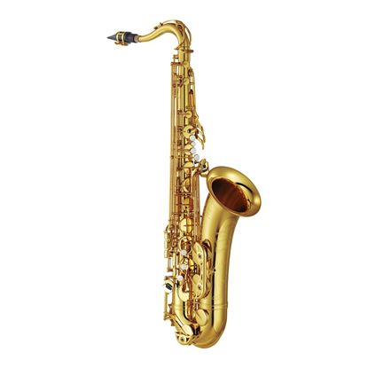 Yamaha YTS62III Tenor Saxophones