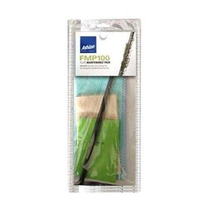 Ashton FMP100 Flute Maintenance Kit